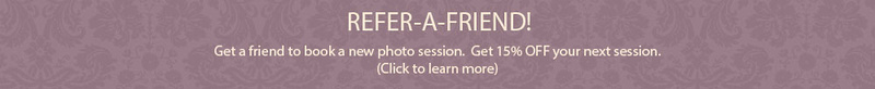 "Click to learn more about the ""Refer a Friend"" Program"